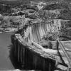 Milliókat fenyeget a világ legnagyobb víztározója