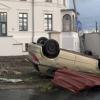 urn:newsml:dpa.com:20090101:150505-90-027754