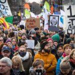 Idióták a klímacsúcson: kisiklatta a tárgyalásokat az USA-Oroszország-Szaúd-Arábia-Kuvait négyes