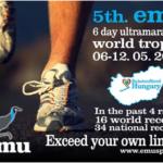 Az EMU Carbon Neutralizálja a világkupát!