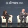 Al Gore - 2017