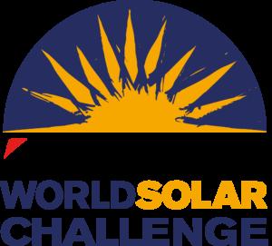 Bridgestone World Solar Challenge - Magyar napelemes autó vágott át a sivatagon - ClimeNews