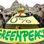 A globális éghajlatvédelmi cselekvés felgyorsításáról nem született döntés