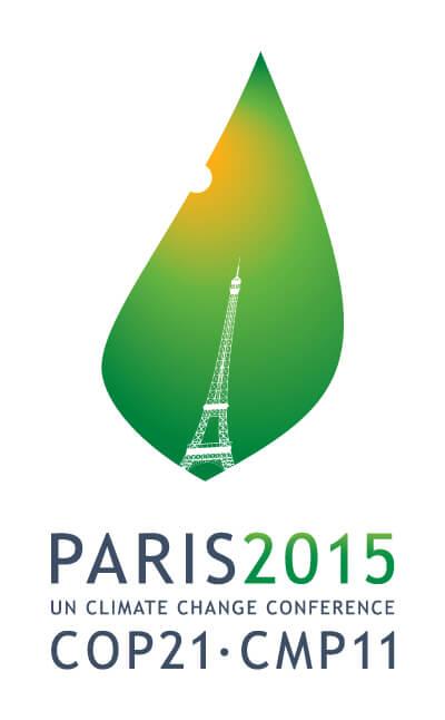 Párizsi klímacsúcs napról-napra - ClimeNews