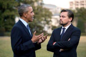 Sokak számára sokként hatott Leonardo DiCaprio új filmje! - ClimeNews