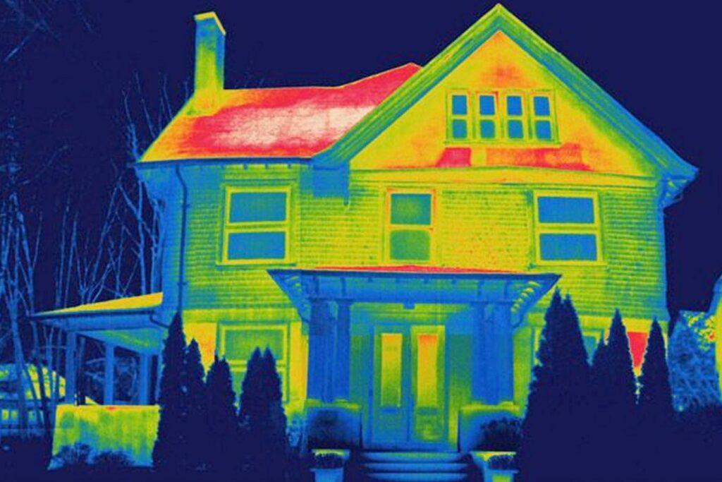 ENERGIAHATÉKONYSÁGI VILÁGNAP: Ne a bolygót fűtsük, hanem az otthonunkat! - ClimeNews