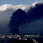 Fukushima – még egy kis adalék, atomerőmű