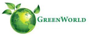 Karbonlábnyom Semlegesítése - GreenMatrix