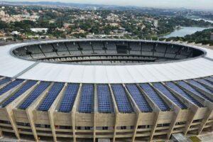 FIFA - Mineirao-stadion-napelemekkel
