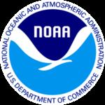 NOAA: 2015 volt a legmelegebb év