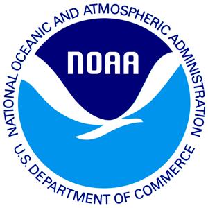 NOAA: 2015 volt a legmelegebb év - ClimeNews