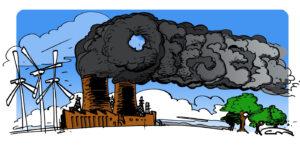 Egy héttel a párizsi nemzetközi klímacsúcs után - ClimeNews