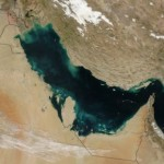30 év múlva lakhatatlan lesz a Perzsa-öböl