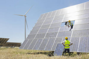 Uruguay renewable energy - A világon elsőként Costa Rica elérte a 99 százalékos megújuló energiahasználatot - ClimeNews