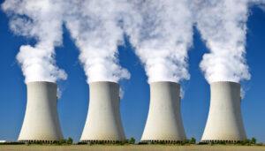 Varsóban jegelik az atomerőműépítést - ClimeNews