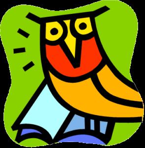 vasari.hu - Van egy régi mondás: Egy jó tanács nagyon sokat ér!