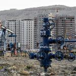 A világ 8 legszennyezettebb városa