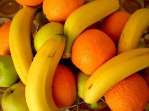 kávé, a narancs, a banán és a mogyoró - COP21 Napról napra - ClimeNews