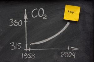 Hitelesített Kibocsátás Csökkentés - ClimeNews