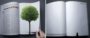 Svájc elsőként teszi közzé az Éghajlat Cselekvési Tervét