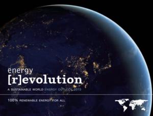 100% megújuló energia mindenkinek – kiszámoltuk, megvalósítható - ClimeNews