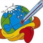 Egységesek a klímaszakértők