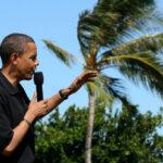 Kalifornia bíróságon védi meg Obama zöld politikáját