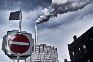 Elpártolnak a széntől a befektetők és a bankok - ClimeNews