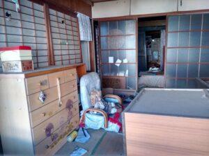 Fukusima, egy szomorú hely - ClimeNews