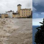 Több mint félmillió embert öltek meg a szélsőséges időjárási jelenségek