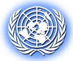 Magyarország az ENSZ-ben a fenntartható fejlődésről folytatott kormányközi tárgyalások társelnöke