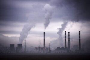 kőolajtartalék szén földgáz - klimavaltozas-kornyezetszennyezes-gyar-kemeny-szennyezes