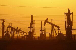 kőolajtartalék szén földgáz - klimavaltozas-kornyezetszennyezes-gyar-kemeny-szennyezes2
