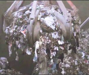 Kommunális hulladék biomasszának álcázva! Döntse el Ön...