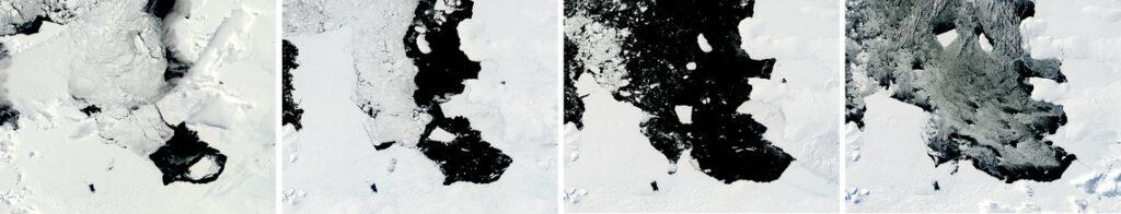 Obama: A klímaváltozás nemzetbiztonsági kockázat