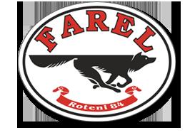 FAREL - Romániában az elsők között az önkéntes karbon piacon - ClimeNews