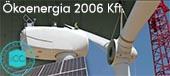 Ökoenergeia2006 - ClimeNews