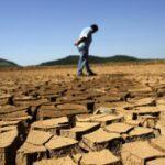 Az elmúlt évek globális melegrekordjai az emberi tevékenység következményei