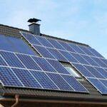 Kiszámolják helyettünk, megéri-e napelemet tenni a tetőre