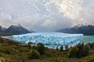 Beszélgetések a környezetvédelemről - ClimeNews