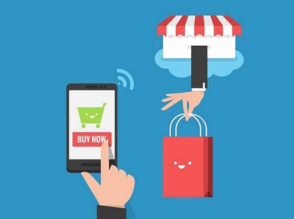 App méri, hogy etikus-e a fogyasztásunk - ClimeNews - Hírportál | Kép: FreeDigitalPhotos.net/bplanet