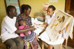 Nyílt levél a magyar UNICEF-nek - ClimeNews - Hírportál