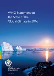 WMO állásfoglalás [pdf: 3343 KB]