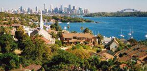 Széntüzelésről zöld energiás innovációra kapcsol Ausztrália - ClimeNews
