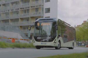 Így mutat be Göteborg az európai nagyvárosoknak - ClimeNews