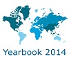 Yearbook - World energy statistics 2014